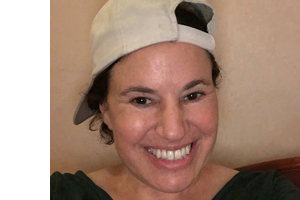 Julie Lichtenberg